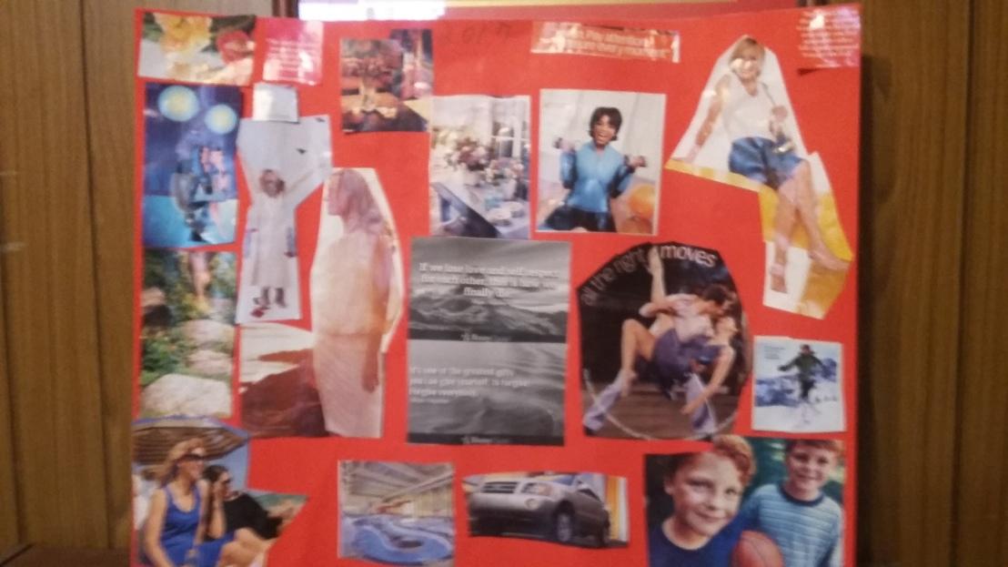 vision board 1.jpg