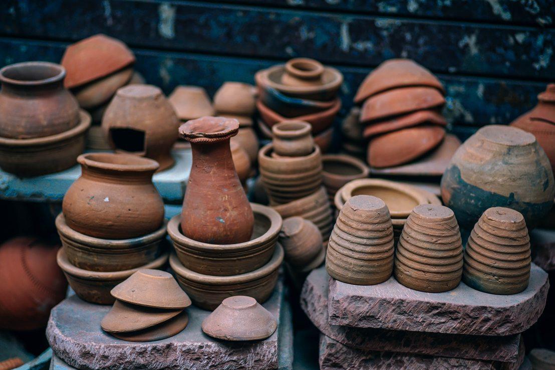 clay art.jpg