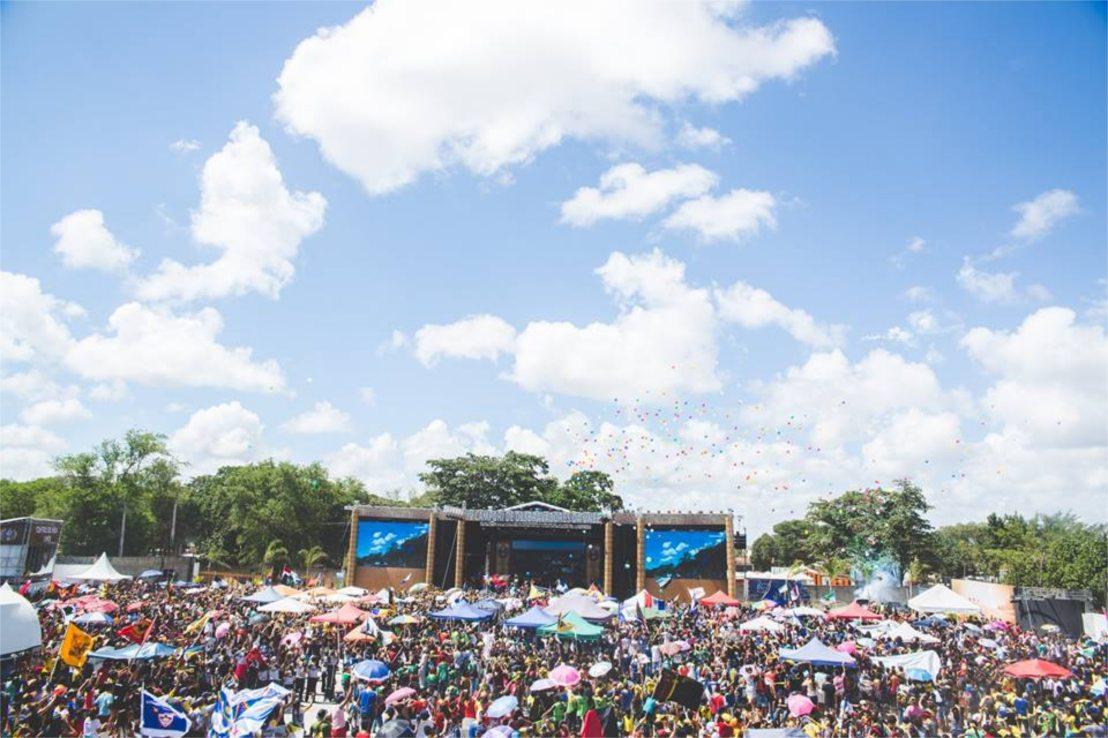 music  concert.jpg